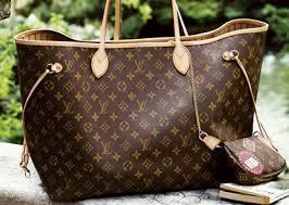 06d6d961fd Bolsas Louis Vuitton – Fotos e Linhas