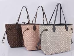louis-vuitton-bolsas-3