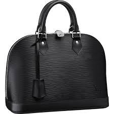 louis-vuitton-bolsas-5