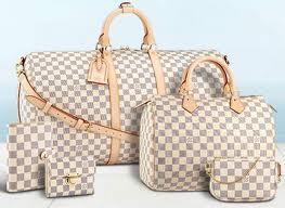 louis-vuitton-bolsas-6