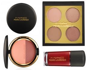 mac-pedro-lourenco-sombras-blush-gloss