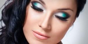 maquiagem-hd-resultado