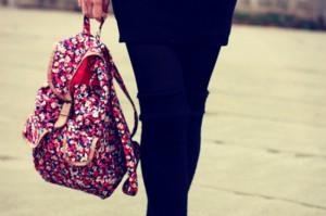 mochila-moda
