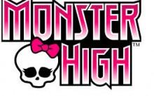 Sapatos Infantis Monster High – Fotos, Preços e Onde Comprar
