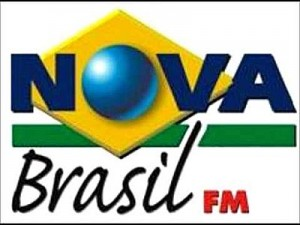 nova_brasil_fm