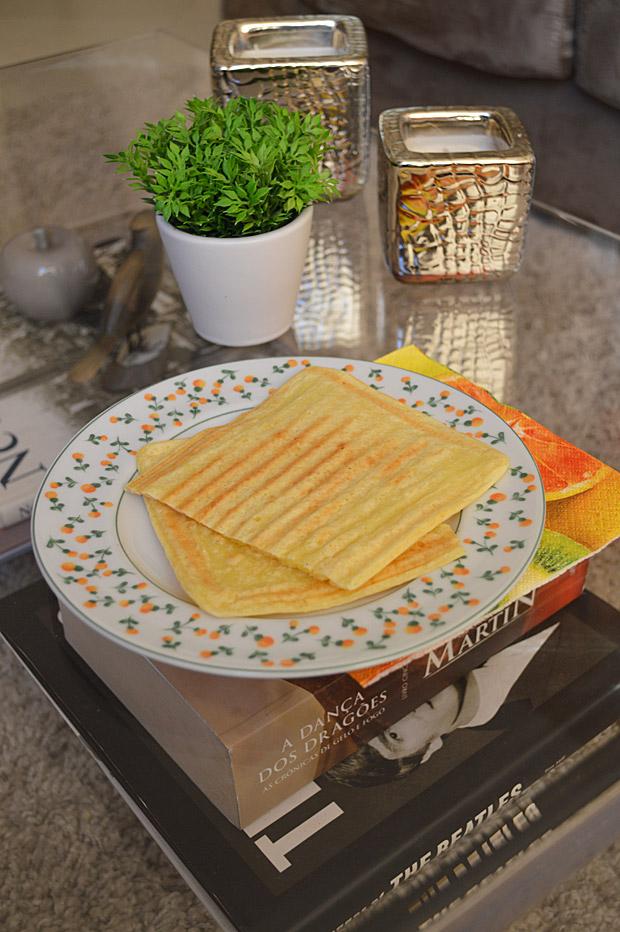 pao-de-queijo-light