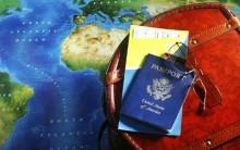 Como Tirar Passaporte – Passo a Passo e Documentação Necessária