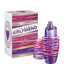 perfume-justin-bieber-girlfiend