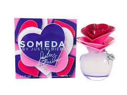 perfume-justin-bieber-someday