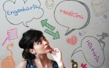 Qual Profissão Cursar na Faculdade– Como Escolher e Dicas