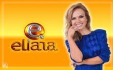 Programa Eliana SBT – Quadro Sueli na Sua Casa – Como Fazer Inscrição