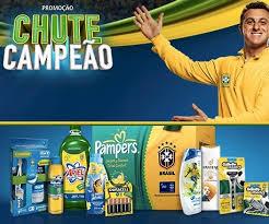 promoco-chute-campeao-pg