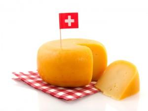aa3585d64ed Culinária Suíça – Comidas Típicas e Receita Rápida