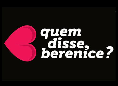 Maquiagens Quem Disse Berenice? Cores do Brasil – Quais São, Preço e Onde Comprar