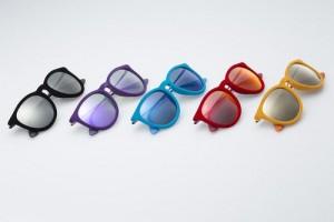 ray-ban-oculos