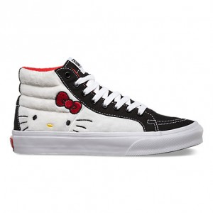 vans-hello-kitty-1