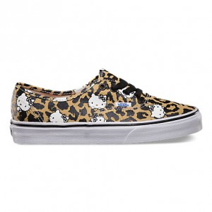 vans-hello-kitty-2