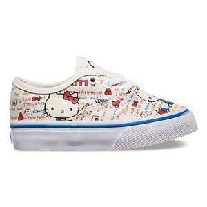 vans-hello-kitty-6
