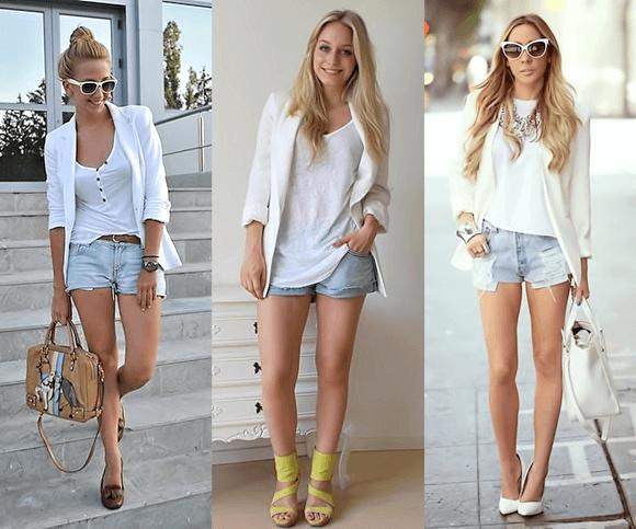blazer-branco-como-usar-e-fotos