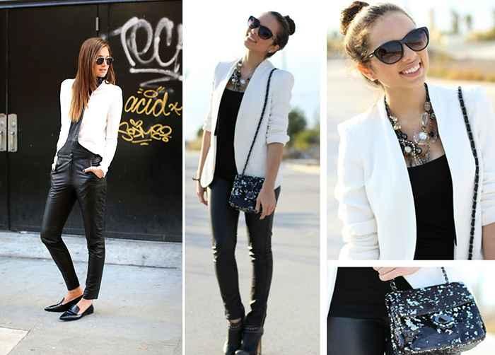 blazer-branco-como