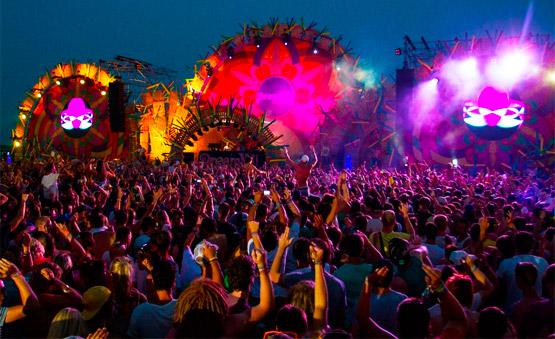 Tomorrowland-festival-1