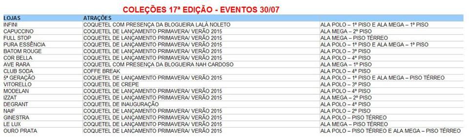 agenda-evento-3