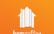 HomeSlice Aplicativo – Como Usar e Download