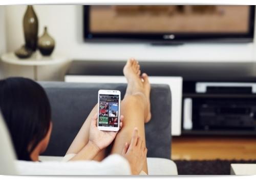 I Love TV Aplicativo – Como Funciona e Como Baixar