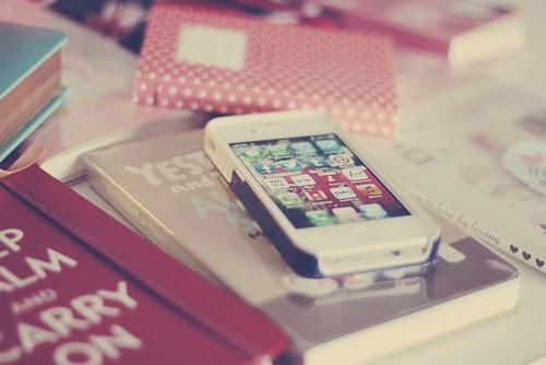 app-estudos-2