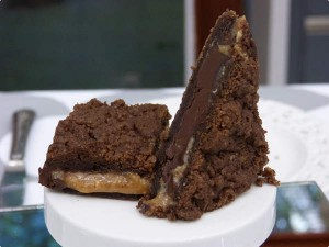 brownie-recheado-chocolate