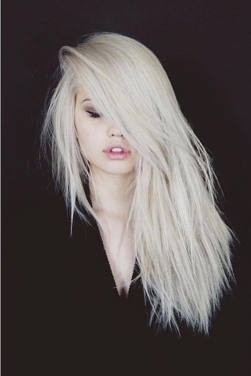 cabelo-platinado-1