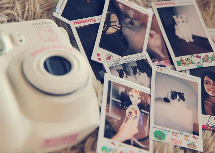 cameras-instantaneas