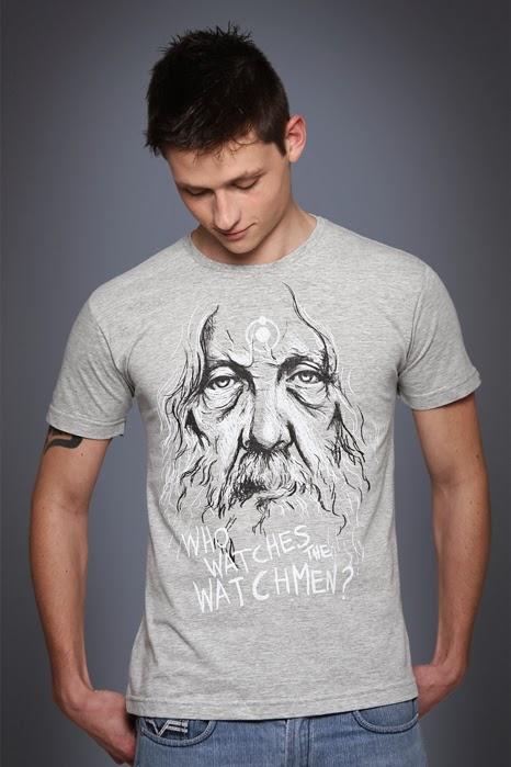 camisetas-chico-rei-2
