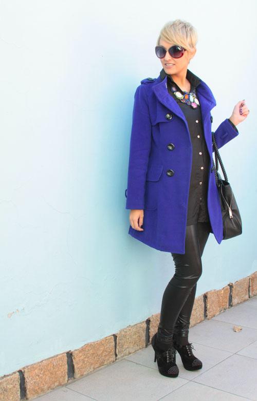 casaco-azul-chinesinho