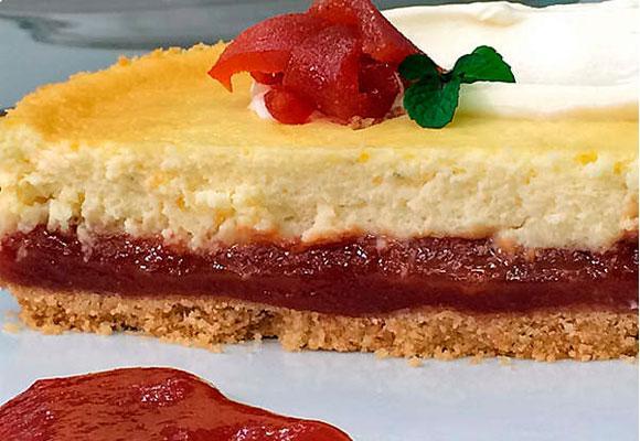 cheesecake-recheado-goiabada