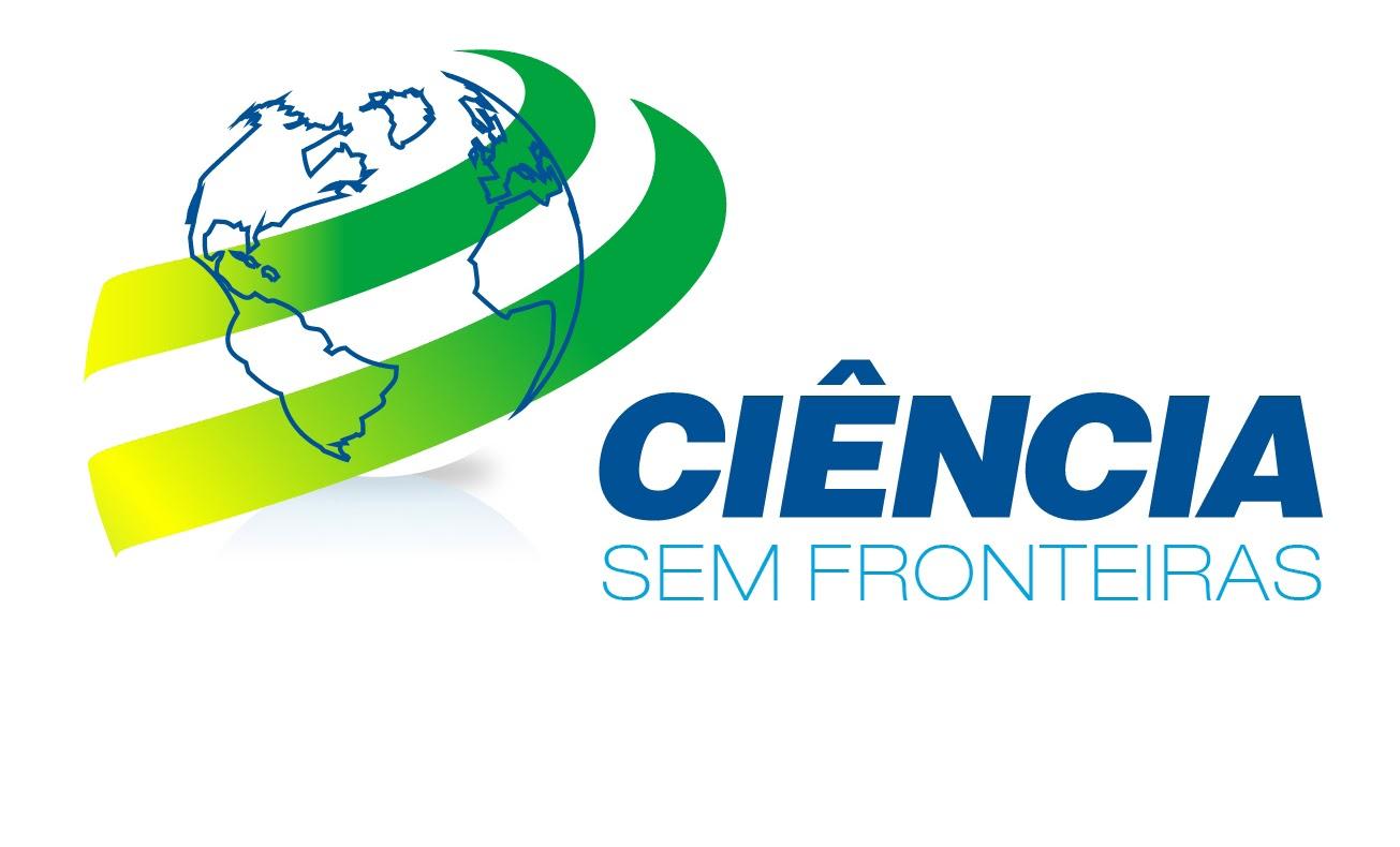 Ciência Sem Fronteira 2015 – Inscrições, Pré-requisitos e Cursos