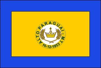 Concurso Prefeitura Alto Paraguai – Vagas, Inscrições e Provas