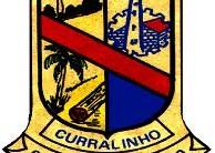 Concurso Prefeitura de Curralinho-PA – Vagas, Inscrições e Prova