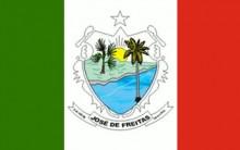 Concurso Prefeitura de José de Freitas – Vagas, Inscrições e Provas