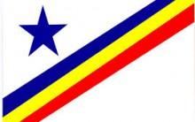 Concurso Prefeitura de Guajará-Mirim – Vagas, Inscrições e Provas