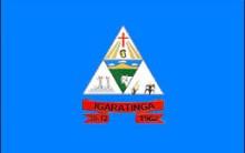 Concurso Prefeitura de Igaratinga – Vagas, Inscrições e Provas