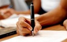 Concurso Prefeitura de Corumbataí – Vagas, Inscrições e Provas