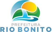 Concurso Prefeitura de Rio Bonito – Vagas, Inscrições e Provas