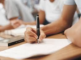 Concurso Prefeitura de Paranaíta – Vagas, Inscrições e Prova