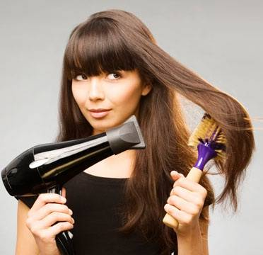 escovar-cabelo-dicas