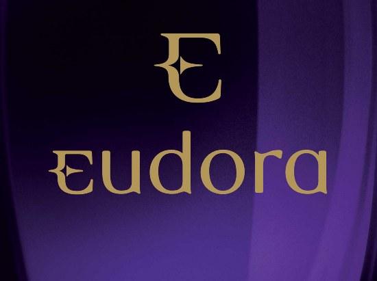 eudora-batons-1