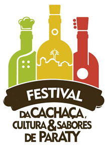 festival-paraty