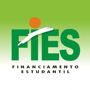 fies-2015