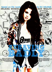 filme-behaving-badly-