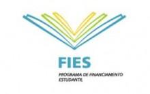 FIES 2015 – Inscrições e Requisitos
